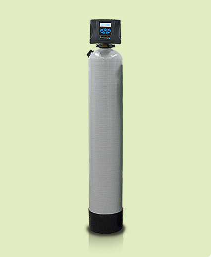 CareClear Pro Filtration system