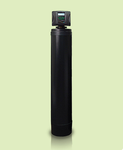 Ion Pro Filtration System